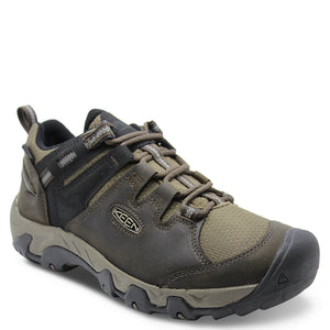 STEENS WP MENS HIKING SHOES