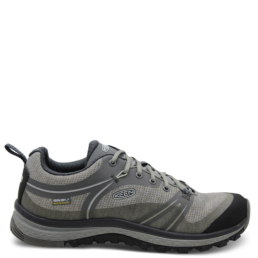 Keen Terradora Womens grey Hiker