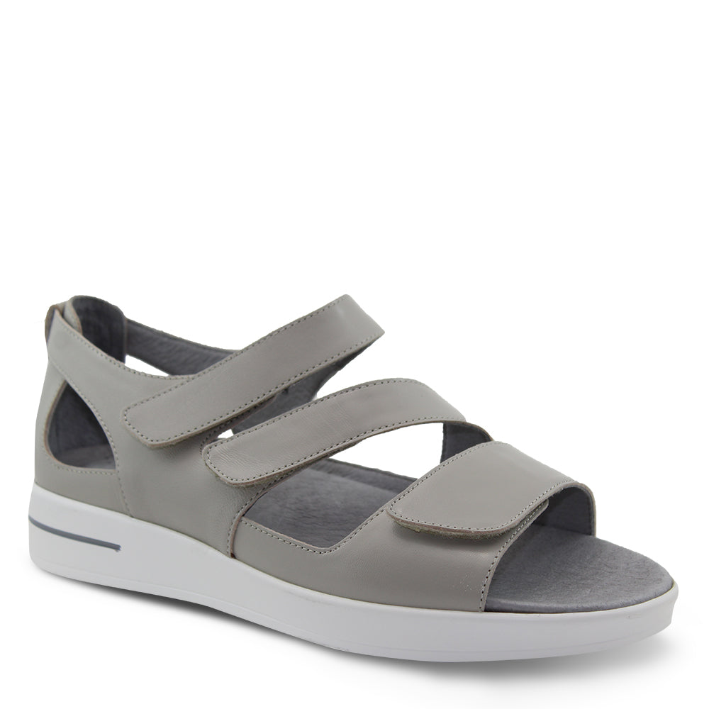 Klouds Patience Light Taupe Womens Sandal