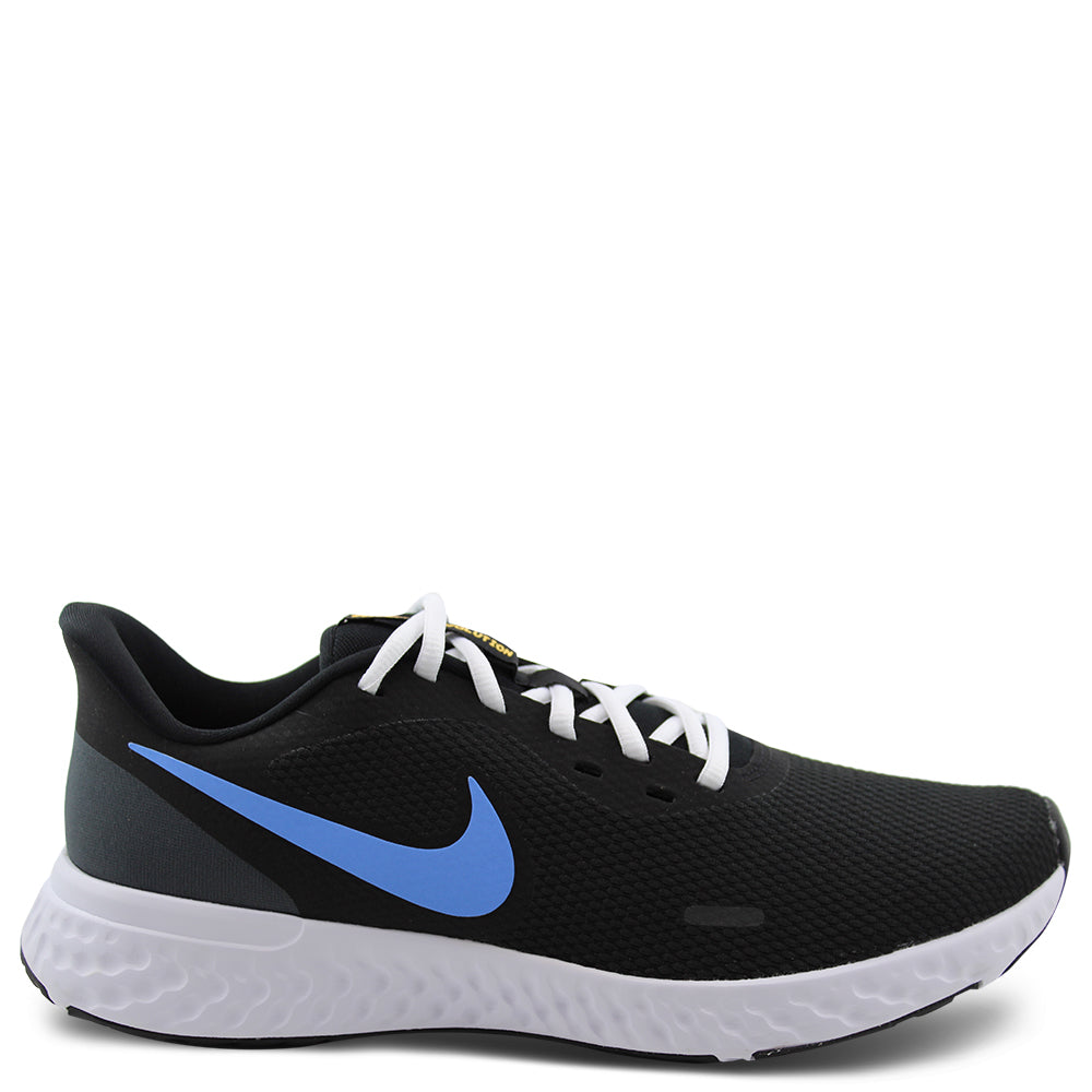 Nike Revolution 5 Mens Running