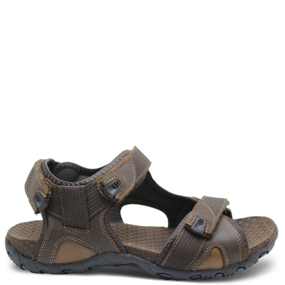 Florsheim Rio Bravo Men's brown Sandal