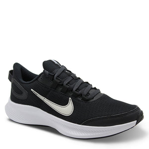 Nike Runallday Womens Black/White runner