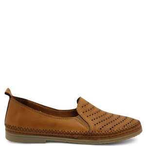 Sala Sidney 2 Coconut Womens Casual