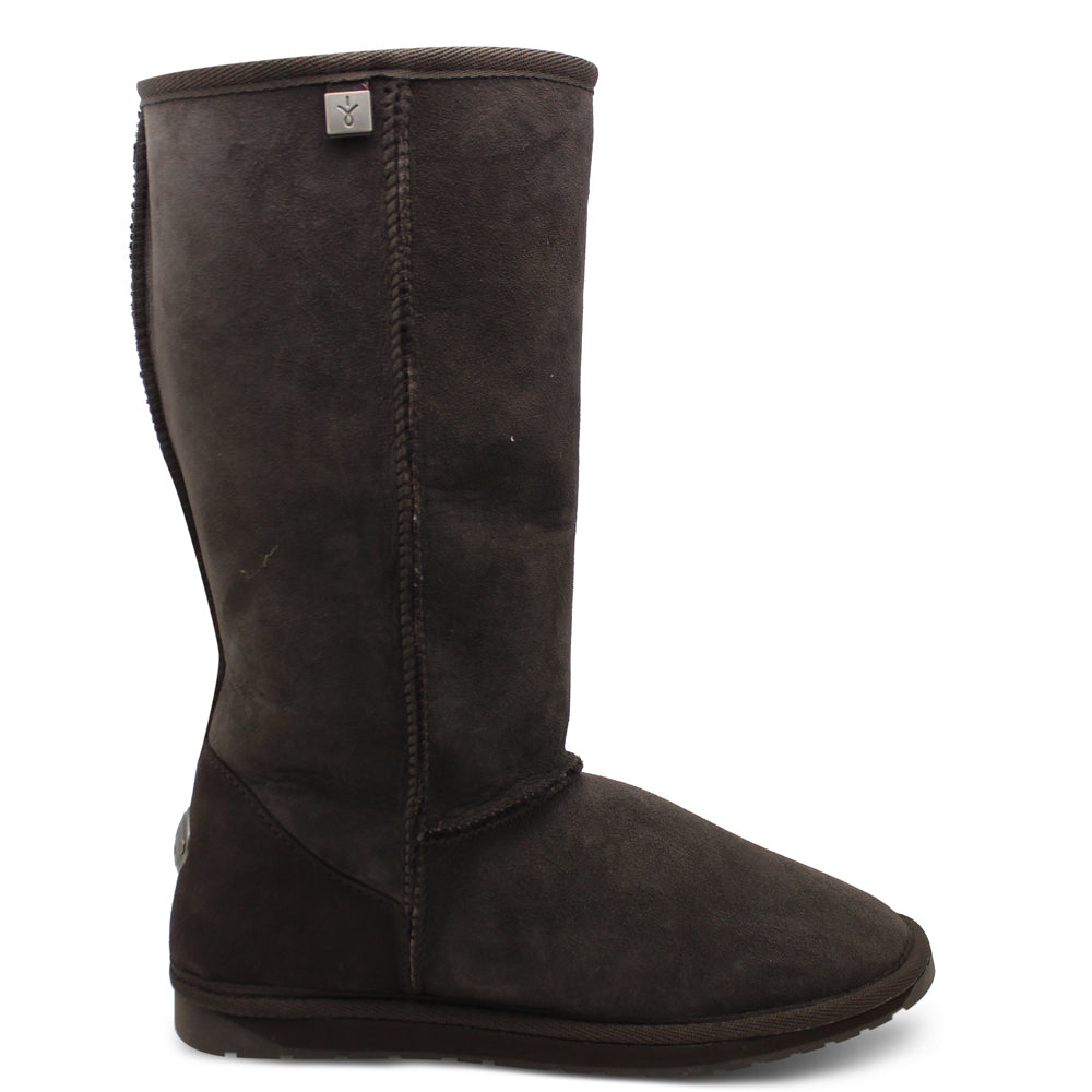 STINGER HI UGG BOOT