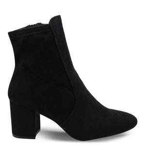 Verali Fifi Black Womens Boot