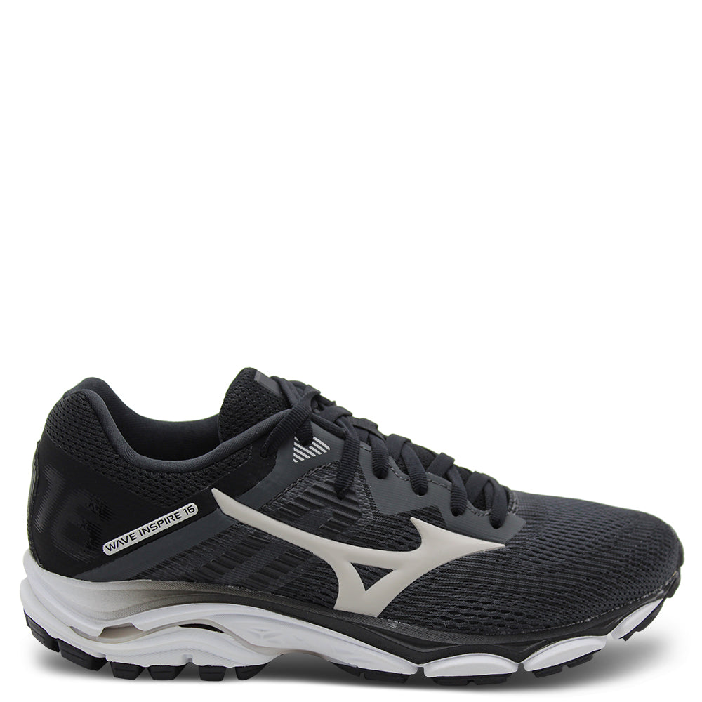 Mizuno Wave Inspire Shadow Womens Runner