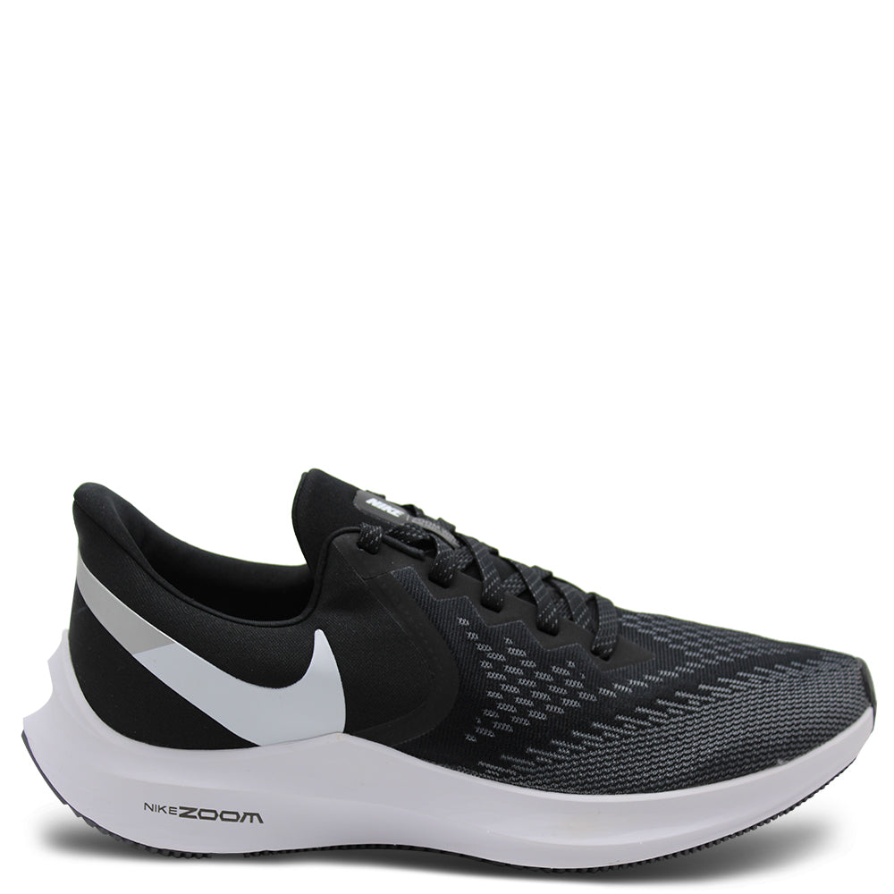 Nike Zoom Winflo 6 Mens Running