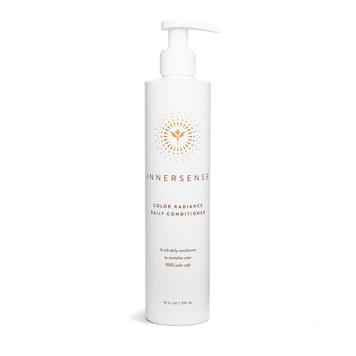 Color Radiance Conditioner