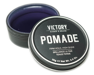 Victory Barber - Pomade