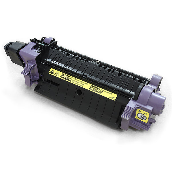 Compatible HP Refurb Fuser RM1-3131 1-2 Day DELIVERY