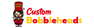 custombobbleheadsde