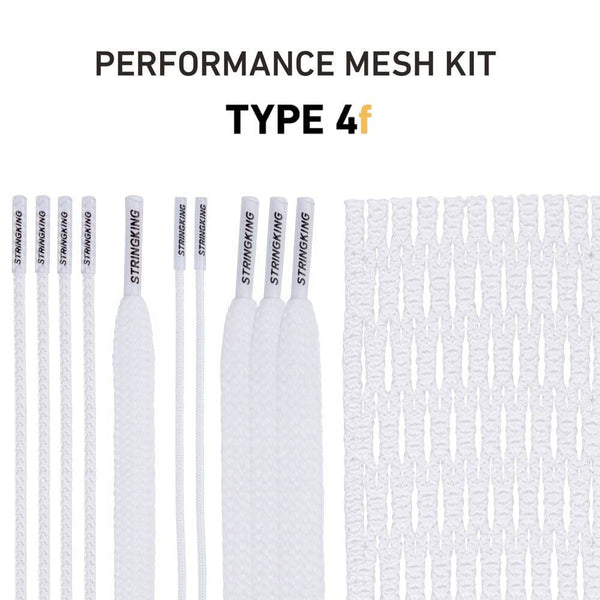 StringKing Type 4 Mesh Kit