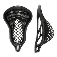 Warrior Evo Warp Pro 2 - Lax Kong USA