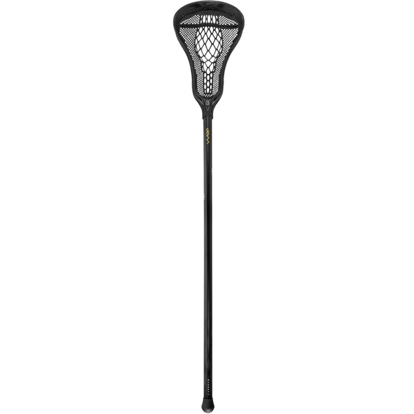 Brine Dynasty Warp Pro Carbon Complete - Lax Kong USA