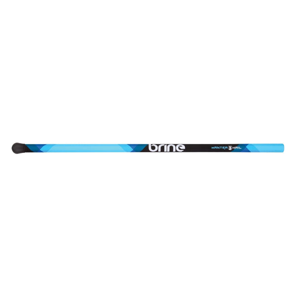Brine Mantra Hail 2019 Shaft - Lax Kong USA