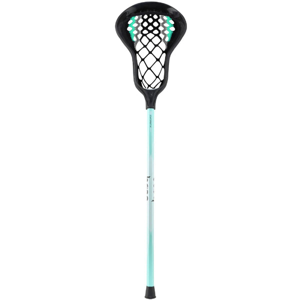 Brine Dynasty Warp Mini Stick - Lax Kong USA