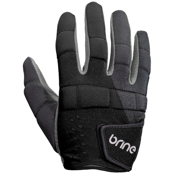 Brine Dynasty Gloves - Lax Kong USA