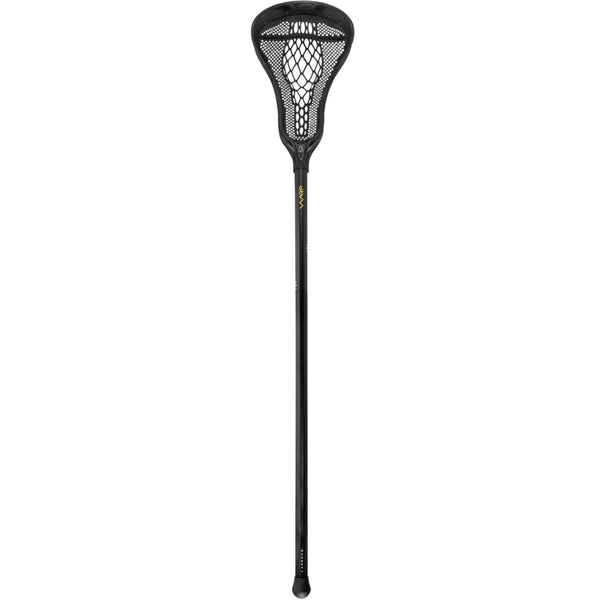 Brine Dynasty Warp Pro Mid On Minimus Carbon - Lax Kong USA