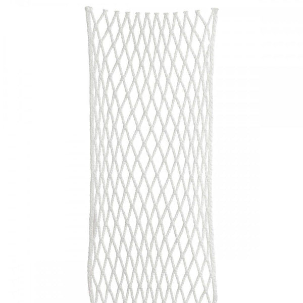 StringKing Grizzly Mesh Piece Type 2 - Lax Kong USA