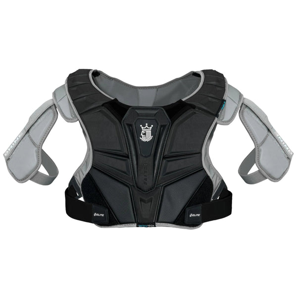 Brine Brine King Elite Shoulder Pads - Lax Kong USA
