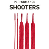 StringKing Performance Shooters Kit