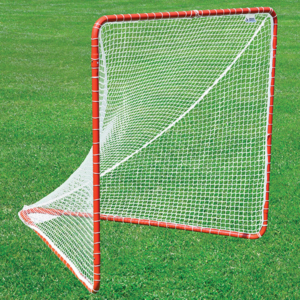 Practice Field Lacrosse Goal - Lax Kong USA