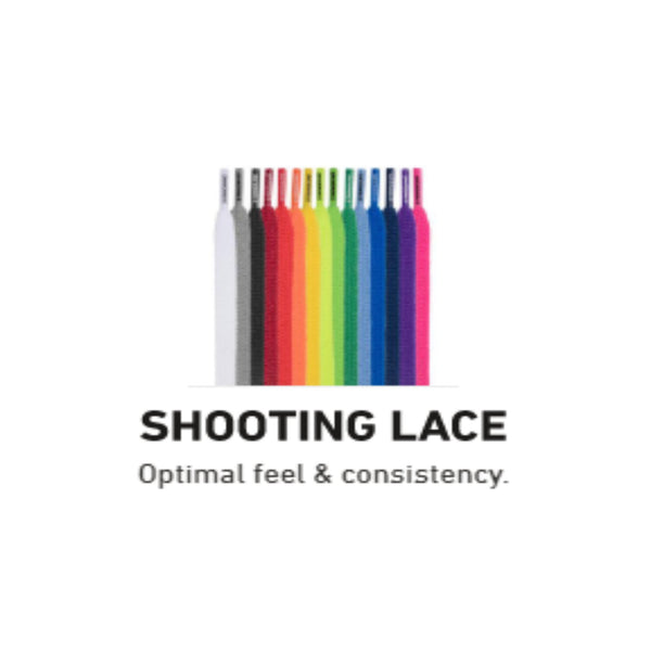 Stringking Shooting Lace kit