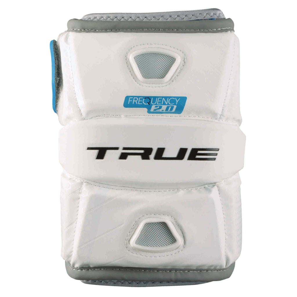 TRUE Frequency 2.0 Elbow Pad - Lax Kong USA