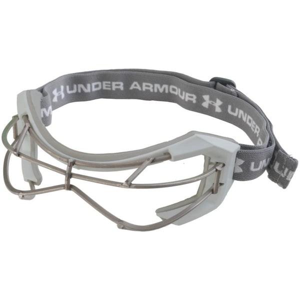 Under Armour TI Goggles - Lax Kong USA