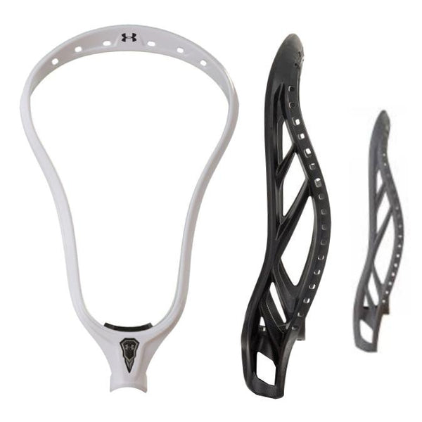Under Armour Command D Head - Lax Kong USA