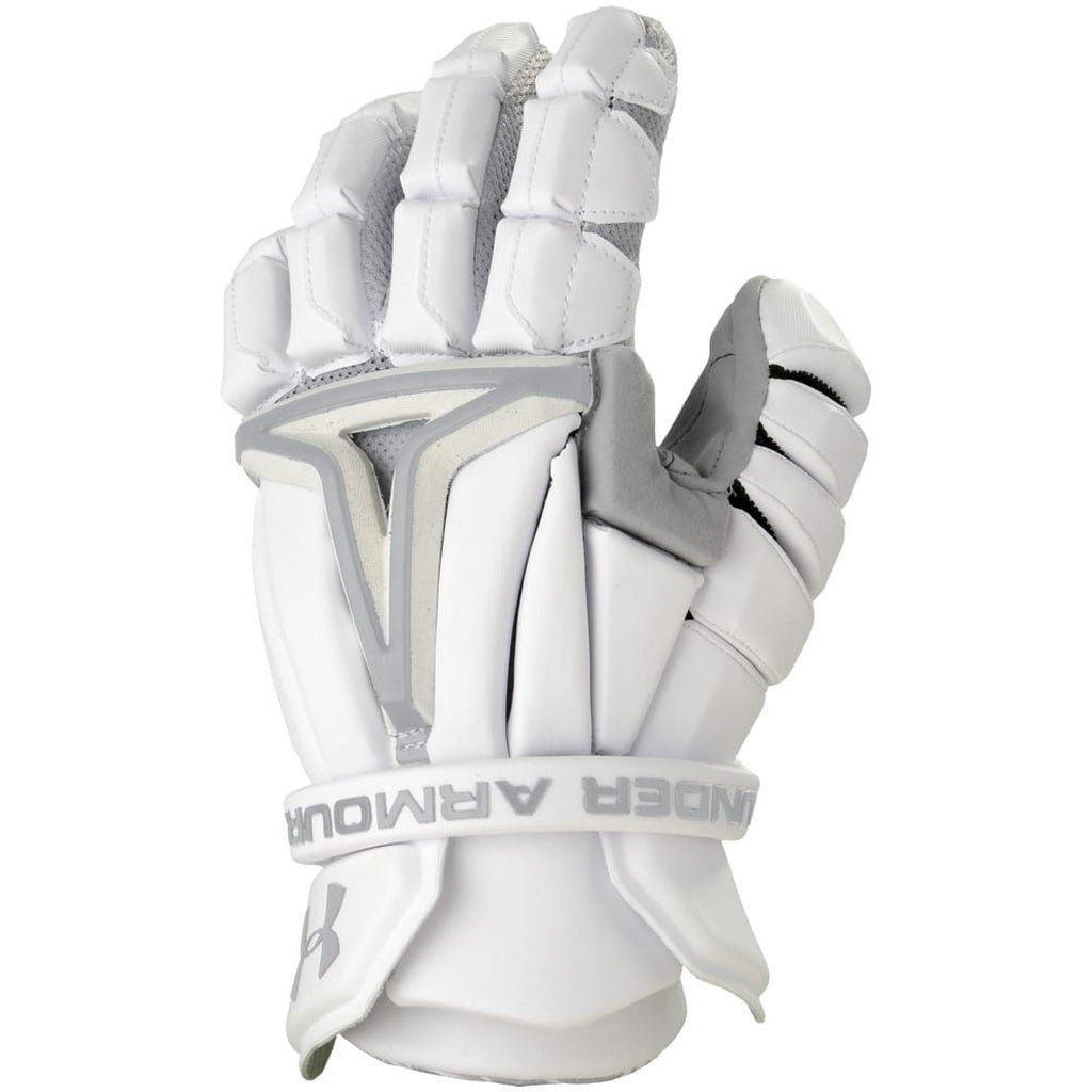 Under Armour Biofit 2 Glove - Lax Kong USA