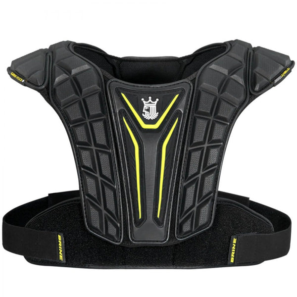 Brine Clutch Elite SP Shoulder Pad Liner - Lax Kong USA