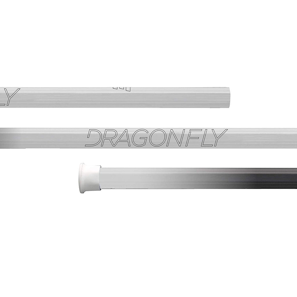 "Epoch Dragonfly Elite 60"" - Lax Kong USA"