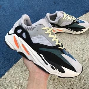 YZY 700 Wave Runner