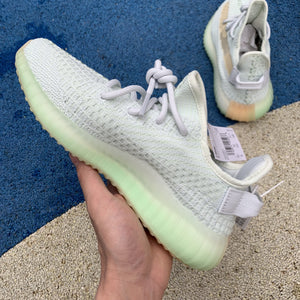 YZY Boost 350 V2 Hyperspace