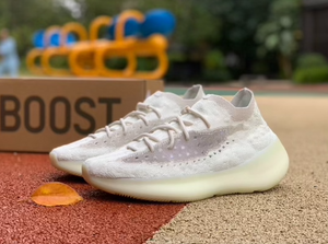 YZY Boost 380 Calite