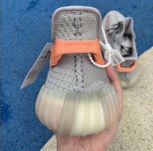 YZY Boost 350 V2 True Form
