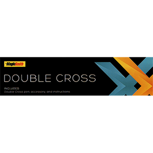 Double Cross X