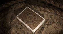 Load image into Gallery viewer, Medallion Playing Cards