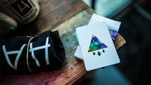 Load image into Gallery viewer, Memento Mori Playing Cards