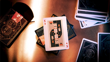 Load image into Gallery viewer, Jimmy Fallon Playing Cards