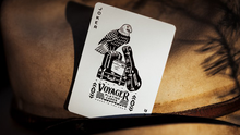 Load image into Gallery viewer, Voyager Playing Cards