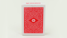 Load image into Gallery viewer, Copag 310 Playing Cards