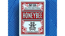 Load image into Gallery viewer, Honeybee Elite Edition