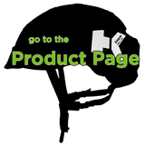 Go to the product page