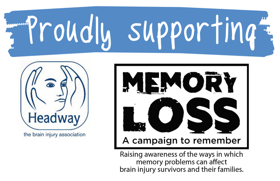 Hedkayse|COLLAB Headway - the brain injury association