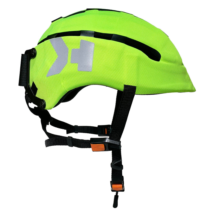 Hedkayse|ONE Hi-vis Yellow
