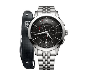 Victorinox Swiss Army Alliance 241745.1