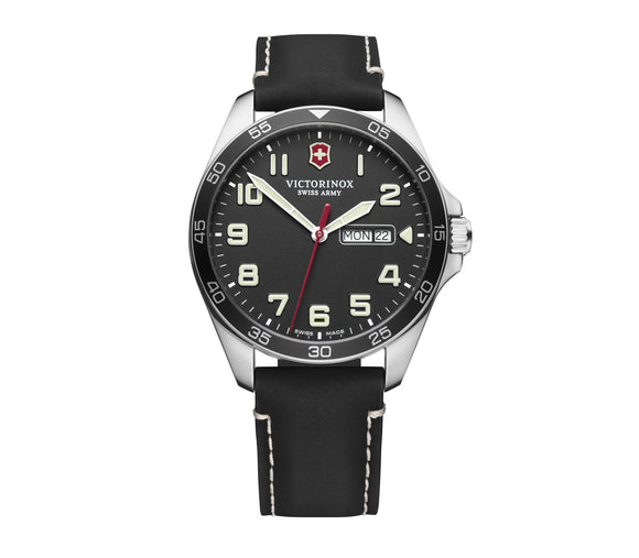 Victorinox Swiss Army Fieldforce 241846