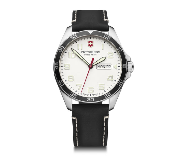 Victorinox Swiss Army Fieldforce 241847